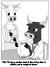 Cow Diner